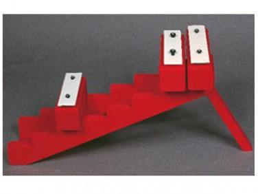 Bell Ladder